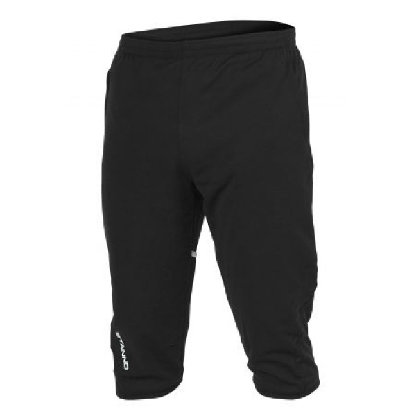 SCR training shorts